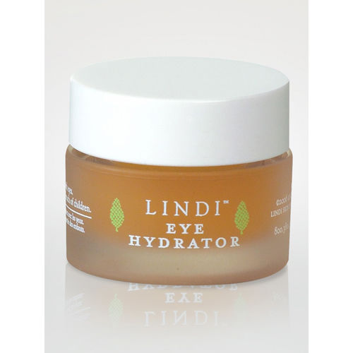 Lindi, Eye Hydrator, Allwoman