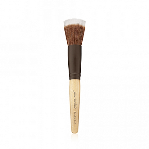Blending Brush | Make up brush for sensitive skin