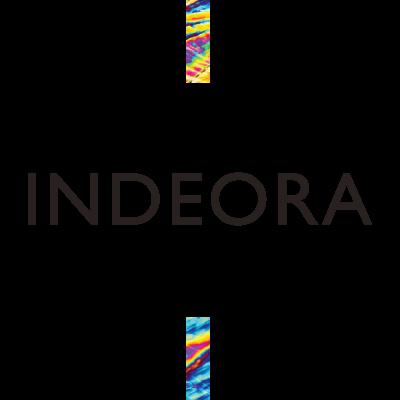 Indeora Deodorant