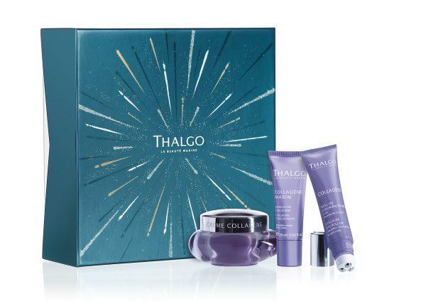 Allwoman - Thalgo - Collagen