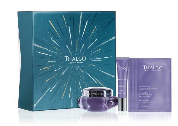 Allwoman - Thalgo - Hyaluronic