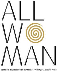 Allwoman